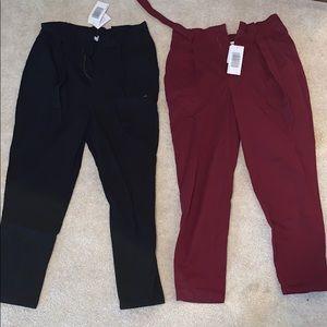 Pants - Chico Pants